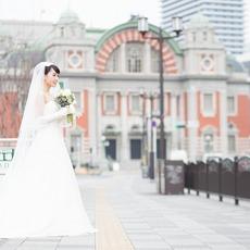 大阪市中央公会堂外観