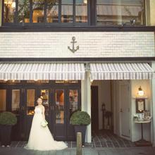 一棟貸切レストラン イカリヤ ウエディング【IKARIYA WEDDING】