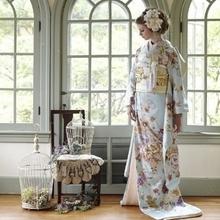 ドレスも和装も着たい方にはセントグレースヴィラがオススメ!