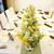 テーブルレイアウト2