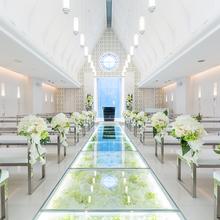 「ザマーカススクエア神戸 プロポーズ」の画像検索結果