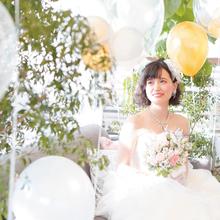 大阪 会費制 1.5次会ウエディング コーラルキッチン