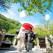神戸の街をパノラマで見渡せるのが魅力