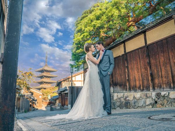 京都祝言SHU:GENの画像