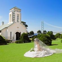 選べる挙式スタイルとバンケットで自由度の高い結婚式が叶います