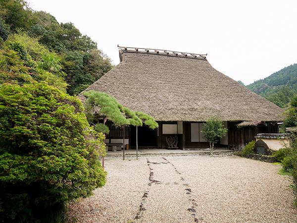 KANAU Wedding@賀名生旧皇居の画像