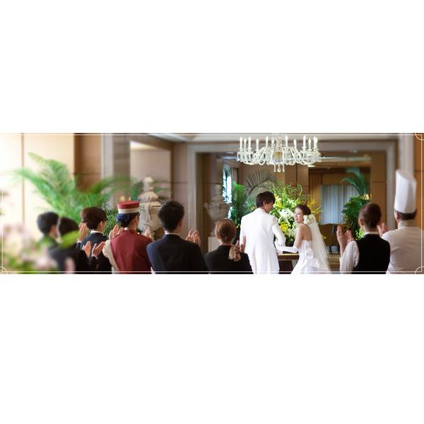 ホテルグランドティアラ安城 1.5次会 2次会