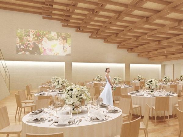 MIRAIE Wedding【ミライエ ウエディング】の画像