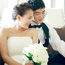 MIRAIE Wedding【ミライエ ウエディング】