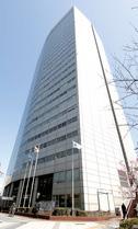 名古屋駅からも程近く、地下鉄桜通線の国際センター駅直結