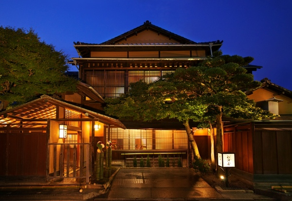 桑名結婚式場 THE FUNATSUYA