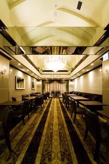 「名古屋」のブライダルフェア&試食会は【KABTO】へ