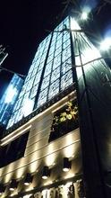 貸切 パーティースペース KABTO 名駅