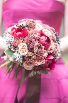 デュボネなら小人数でアットホームな結婚式が素敵に演出