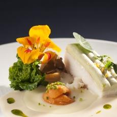Bridal Cuisine -RASEN-