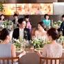 全員が主役の結婚式