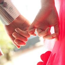 思い出に残る結婚式を…