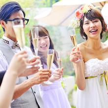 ★ぐるなび限定★通常お2人様¥24,000の試食会が無料!