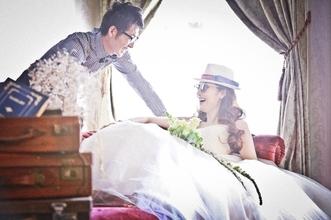 安心の結婚式