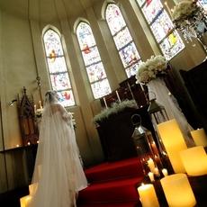 大聖堂「サン・パレルモ」