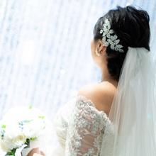 少人数での結婚式の疑問に全てお応えします。