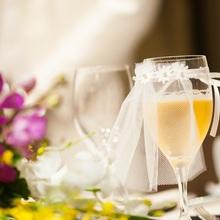 海外挙式後にパーティーをするのに必要なものを全部ご説明