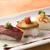 日本料理 -凛-