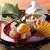 日本料理 -結-