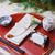 お箸で食べる結婚式の料理