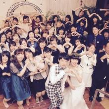 【平日限定】結婚式&御食事会(30名様)付お得なセットプラン