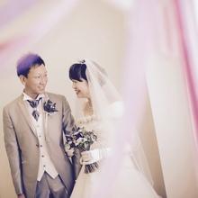 【平日限定】結婚式&御食事会(6名様)付きお得なセットプラン