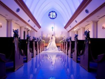 ホテル メルパルク 名古屋【HOTEL MIELPARQUE NAGOYA】の画像