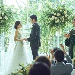 アーセンティア迎賓館 静岡 で結婚式 静岡 ぐるなびウエディング