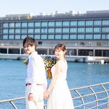 COLONIAL BEACH【コロニアルビーチ】 横浜ハンマーヘッド