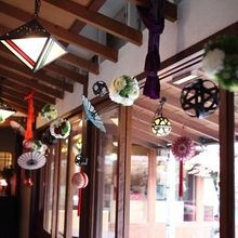0de2bef97c06fb052dec7473c78313362511c376_220x220