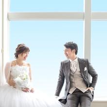 窓からはみなとみらいが一望♪これぞ「横浜」景色!