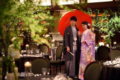 ホテルモントレ仙台 結婚式 スタッフ
