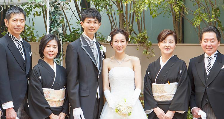 結婚 式 友人 人数